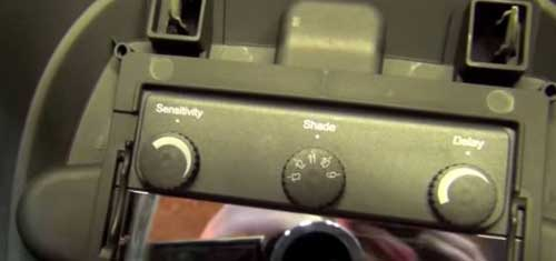 jackson safety controls