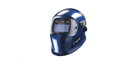 optra e680 welding helmet