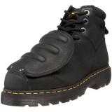 Dr. Martens Welding Boots