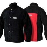 Lincoln-Welding-Jacket
