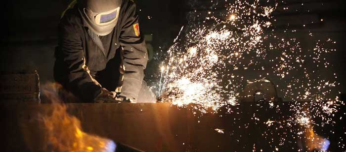 Welding top ten colleges in the us