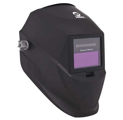 jackson safety w40 welding helmet