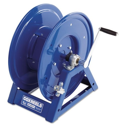 Coxreels 1125WCL-6-C Welding Cable Reel