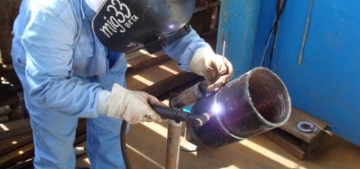 10 Easy Welding Projects To Make Money For Beginners