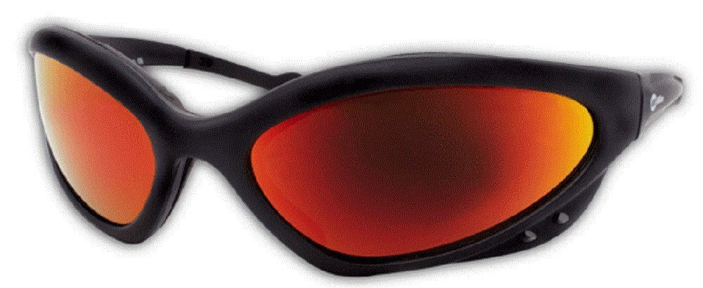 Welding Safety Glasses Shade 5