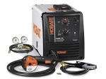 Optimized-Hobart 500559 Handler Wire Welder