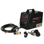 Optimized-LONGEVITY Migweld 140 Amp Welder