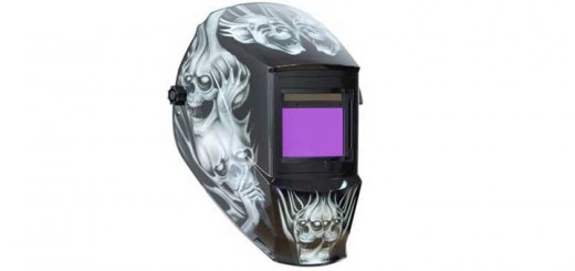 Cool Welding Helmets With Awesome Designs Welding Helmet Pros