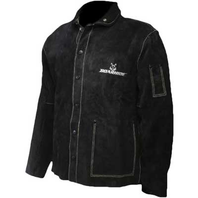Caiman-Welding-Jacket