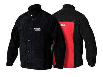 Lincoln-Welding-Jacket