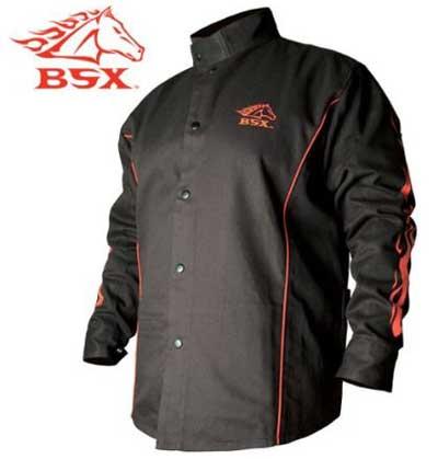 Revco-Welding-Jacket