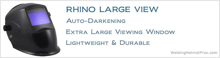 rhino large view