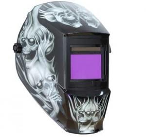 antra ah6 welding helmet