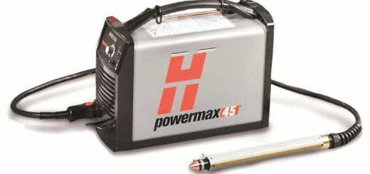 Best Plasma Cutter Reviews For 2018 With Comparison Chart