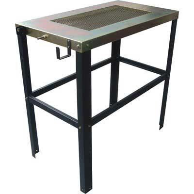 Northern Industrial Welding Table