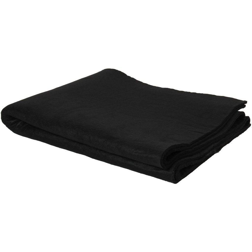 Hiwowsport Carbon Fiber Welding Blanket