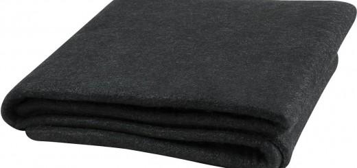 Steiner 316-8X10 Welding Blanket