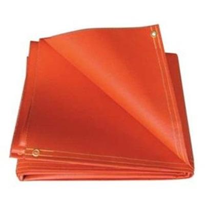 Tillman 603R68 Welding Blanket