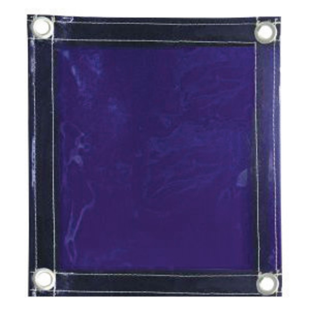 Tillman 604R68 Welding Blanket
