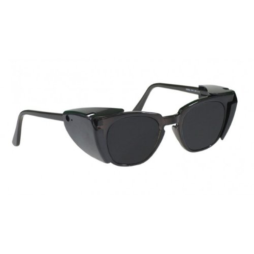 Green Shade 14 Solar Eclipse Glasses