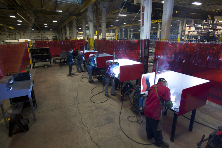 getting your welding certification: classes, tests and costs